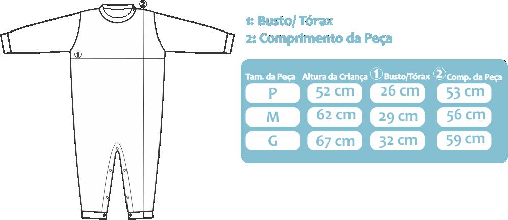 Tabela_macaco_400