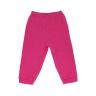 Calça De Boucle Peluciado Pink C Canaã