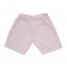 Shorts Infantil Rosa C. Canaã