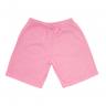 Shorts Infantil  Chiclete C. Canaã