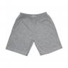 Shorts Infantil  Mescla C. Canaã