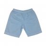 Shorts Infantil Azul C. Canaã
