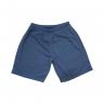 Shorts Infantil  Azul Jeans C. Canaã