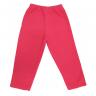 Calça Infantil De Soft Pink - C. Canaã