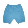 Shorts Bebê Coelho Azul - Dino Kids