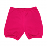 shorts bebe abacaxi pink dino kids min