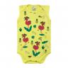 body bebe flamingo amarelo dino kids min