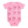 body bebe pagao envelope girafa rosa dino kids min