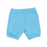 shorts bebe abacaxi azul dino kids min