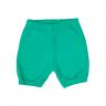 shorts bebe braco verde dino kids min
