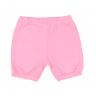 shorts bebe girafa rosa dino kids min