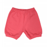 shorts bebe coracao coral dino kids min