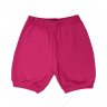 shorts bebe estrela pink dino kids min