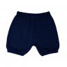 shorts bebe peixe marinho dino kids min