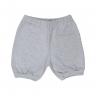shorts bebe polvo mescla dino kids min