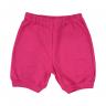 shorts bebe cute pink dino kids