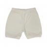shorts bebe perola melancia vestir com amor png