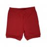 shorts bebe robo vermelho vestir com amor