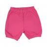 shorts bebe pagao envelope chiclete dino kids
