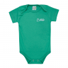 body bebe pagao envelope verde dino kids