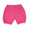 shorts bebe pagao cute chiclete dino kids