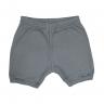 shorts bebe carros cinza vestir com amor png
