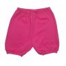 shorts bebe estrela amarelo dino kids