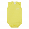body bebe pagao envelope amarelo dino kids