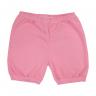 shorts bebe flamingo rosa dino kids