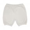 shorts bebe body melancia perola dino kids