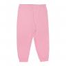 calca bebe gatinho rosa vestir com amor