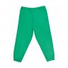 calca bebe envelope campeao do papai verde vestir com amor
