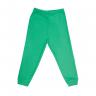 calca infantil dinossauro verde vestir com amor