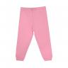 calca bebe coelho rosa vestir com amor