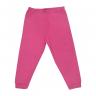 calca bebe pinguim pink e rosa dino kids