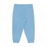 calca joaninha azul e chiclete vestir com amor