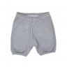 shorts bebe tigre mescla dino kids