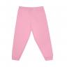 calca gatinha rosa e chiclete vestir com amor