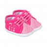 tenis bebe nuvem pink feminino keto baby