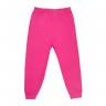 calca coracao pink vestir com amor