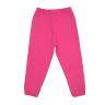 calca urso cachecol pink e chiclete dino kids