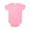 body bebe unicornio rosa dino kids
