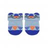 kit 2 meias baby socks masculino azul e perola baby socks 1