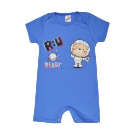 banho de sol infantil astronauta royal lmol baby